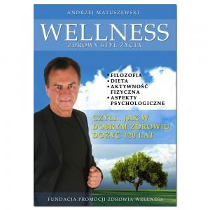 wellness zdrowy styl życia