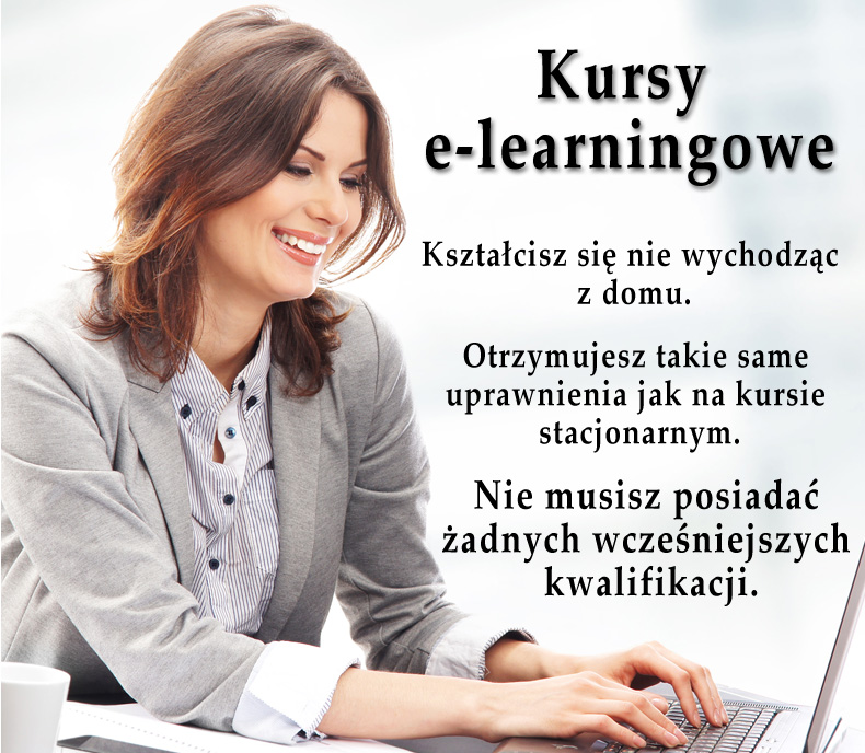 kursy-e-learningowe-slide1